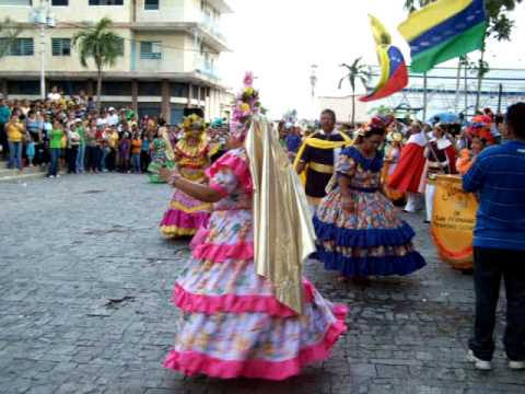 Call girl in San Fernando de Apure