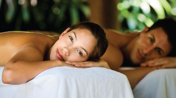 Happy ending massage Vila Nova de Gaia,