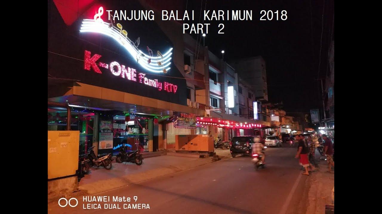 Escort Tanjungbalai,